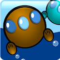 SubmersaBell - Under Water icon