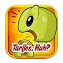 Turtles, Huh? icon