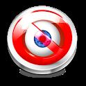 تغيير اخر ظهور للواتس icon