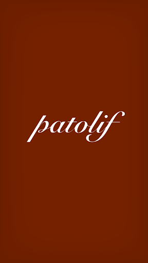 patolif(パトリフ)