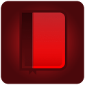 Ebook Converter icon