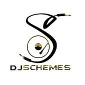 DJ Schemes