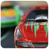 Free Racing Car Games