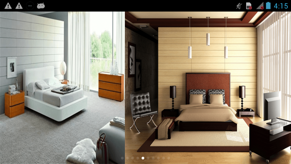 Interiors and designs android apps on google play for Interior designs play