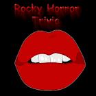Rocky Horror Trivia icon
