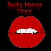Rocky Horror Trivia