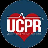 UCPR (기본소생술 가이드 어플리케이션)