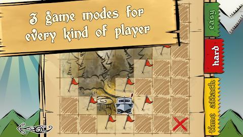 Bardadum: The Kingdom Roads Screenshot 20