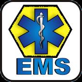 EMS 2 doo-dad