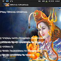 Shiva Chalisa- Meaning & Video icon