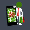 Comuni Sul Web icon