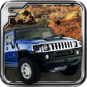 racing hill racing mountain climb truck hill racing hd no ads