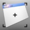 Widget Preview icon