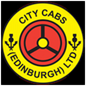 City Cabs Edinburgh