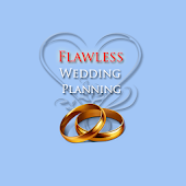 Flawless Wedding Planning