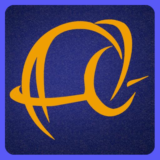 FMRoyal 音樂 App LOGO-APP試玩