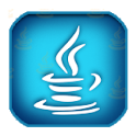 Advance JAVA icon