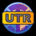 Mapa offline de Utrecht icon