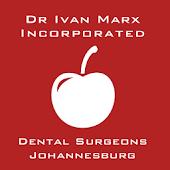 Dentist Johannesburg