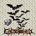 ThisIsHalloween! Icon Pack logo