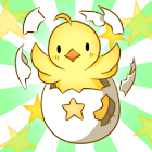 Chick Cheeep icon