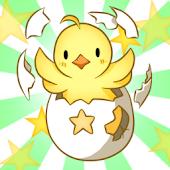 Chick Cheeep