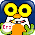 English Card 1 (English) icon