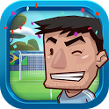 Soccer Bite icon