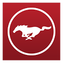 Mustang Drift Challenge icon