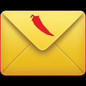 CAP App - Codice Postale