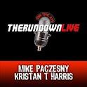 The Rundown Live icon