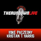 The Rundown Live