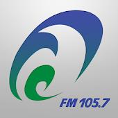 Atlântico Sul FM