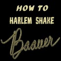 Free Ringtones Harlem Shake icon