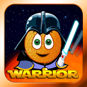 Cover Warrior