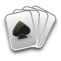 Spades Pro icon