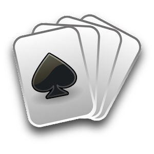 Spades Pro for PC and MAC