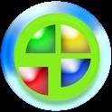 Mini Taskbar icon