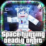 Space Station Survival Hunting v1.0