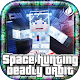 Space Station Survival Hunting v1.0