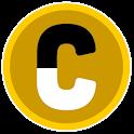 Camping Checklist Pro icon