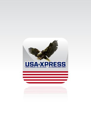 USA-XPRESS