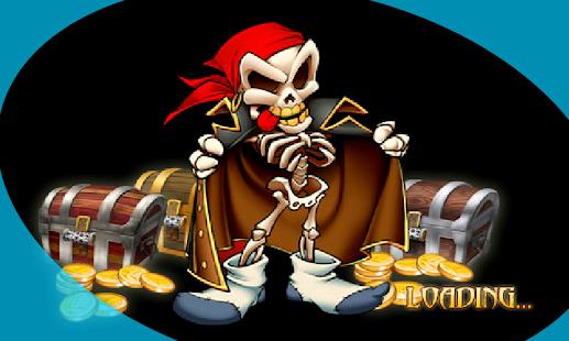 Rambo-pirate-escape-hellisland