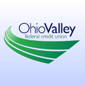 Ohio Valley FCU Mobile Teller