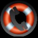 Call Help logo