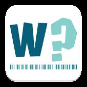 WazINit - Beta Testing