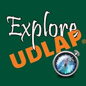 Explore UDLAP for Tablets