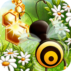 Farm Bee Fly for PC and MAC