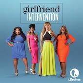 Girlfriend Intervention