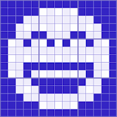 Picross Touch Free